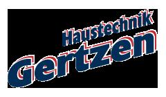 Gertzen Haustechnik